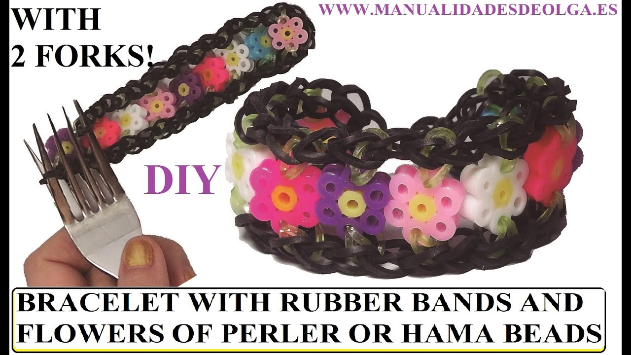 how to make rubber supple again