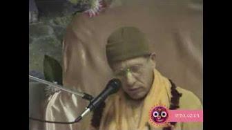 Бхагавад Гита 4.26 - Бхактивайбхава Свами