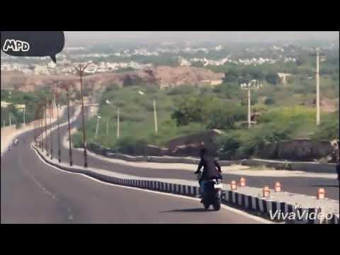 Amit Bhadana New Video Baby Bet Chipk Aaja Meri Bike Pe .......2017 Album New Video Shootout