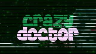 Клип про дедпула! Linkin Park - Numb (на русском)