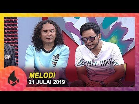 Melodi (2019) | Sun, Jul 21