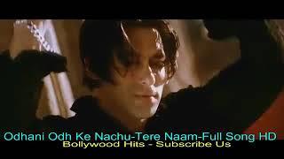 Main To Tere Naam likhunga Pyasi Ye Kahani Ehsaas ki360p