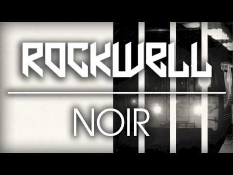 Rockwell - Noir