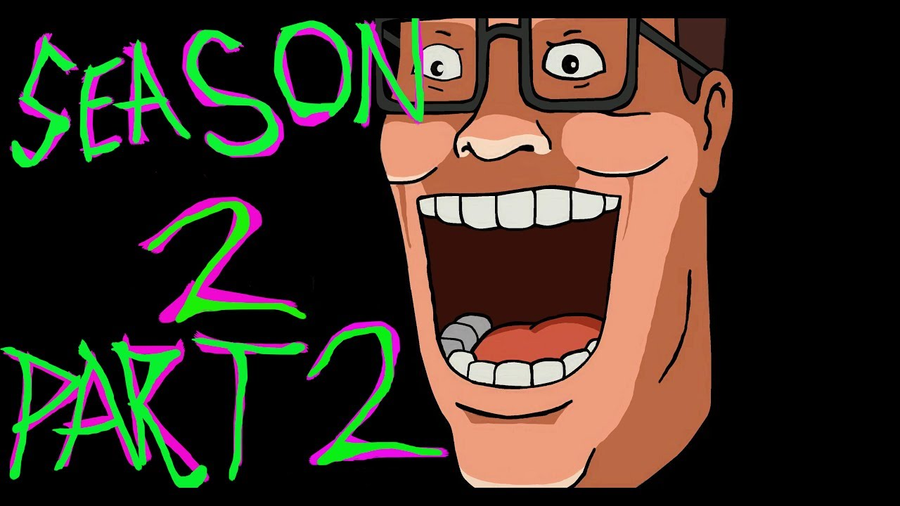 King of the Hill - Season 2 Episode 19 - Rotten Tomatoes