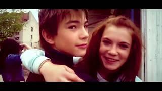 Видео после которого даже я верю в любовь!