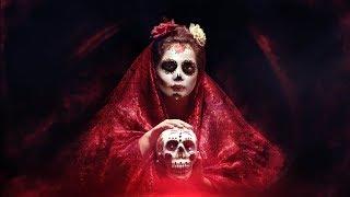 Oh Wonder Lose It Halloween Remix by The Jokerr Xena Rosewood OhWonder Aithen.mp3