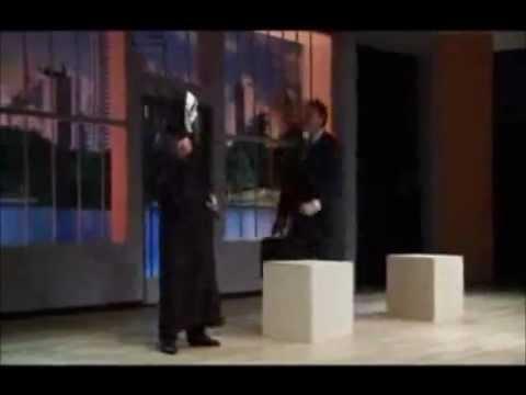 Show do Intervalo do Brasileirão 96 - Rede Globo/RPC, 28/11/1996 from YouTube · Duration:  6 minutes 30 seconds