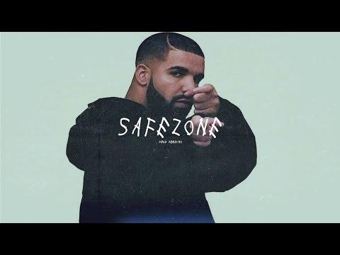 [FREE] Drake type beat - SAFEZONE ‹ prod.penacho ›