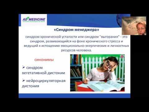 Сервис личных помощников и аутсорсинга Delegator24