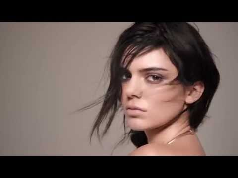Kendall Jenner - Only Girl (In The World) [runway\Photoshot]