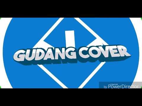 Cover lagu SouQy Band - Aku Sayang Banget Sama Kamu