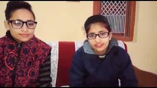 Keemat Andotra Sisters new song 2016