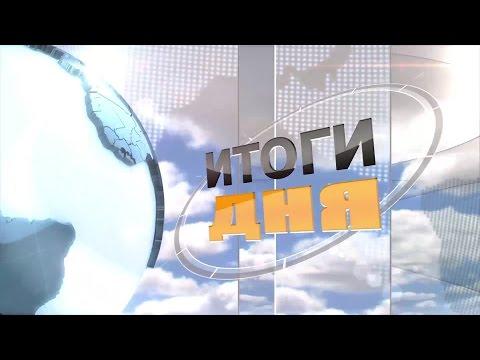 В администрации Волгограда пообещали подготовить «ливневки» к будущим сильным дождям