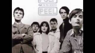 Watch Pulp Youre A Nightmare video