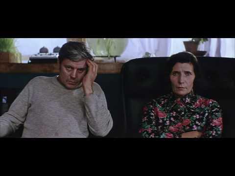 Solaris 1972 Andrey Tarkovski -720p- (en./tr./por./fre./esp./germ./rum. Subtitles) HD