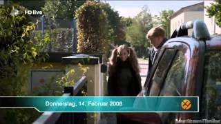 Aktenzeichen XY... ungelöst 16.10.2013 | ganze Sendung am Stück | ZDF | Oktober 2013 | HD