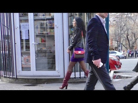 Yerevan, 16.03.18, Fr, Video-1, Shrjanainum.