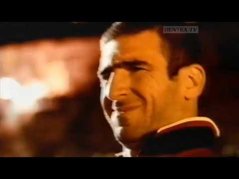 Secret tournament was a nike global advertising campaign coinciding with the 2002 fifa world. Au Revoir Cantona Spot Nike Meme Youtube