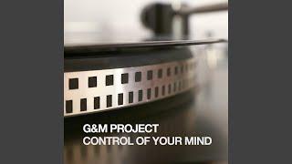 Control Of Your Mind (Flutlicht Remix)