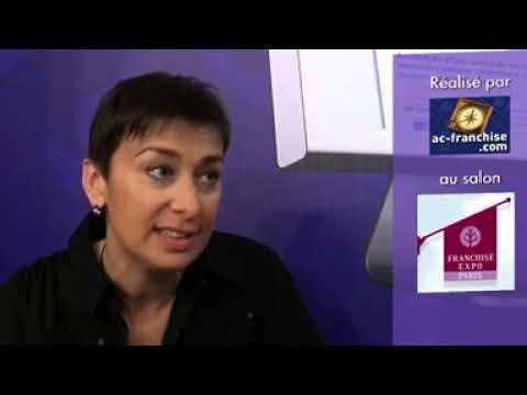 AC Franchise : Présentation de l'agence de communication ZuGGa media