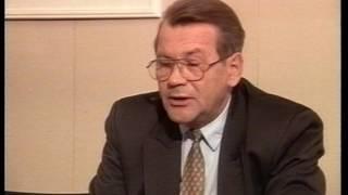 Новости 1997 03 06 №1
