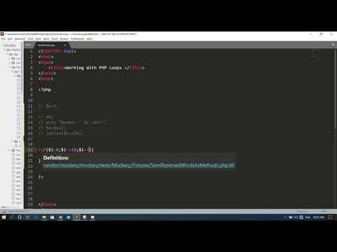 Web Programming I Lec 04 Part Two