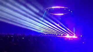 Zedd Complete Set Orbit Tour 2019