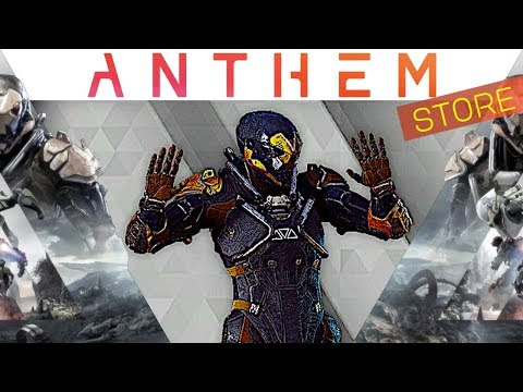 anthem-featured-store-|-all-item/javelin-combinations-|-🆕-x-3-|-22-march-2019