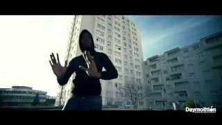 Смотреть клип Zeguerre - Démolition Pt.4