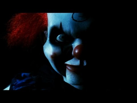 Scary Clown In Bedroom 28 Images Top Ten Coulrophobia Iphone Wallpapers Free Beautiful  HD Wallpapers, Images Over 1000+ [getprihce.gq]