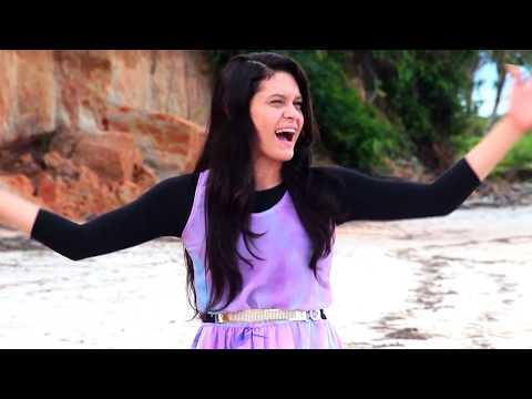 SOPRA Clipe OFICIAL - Mara Souza (Em Full HD)