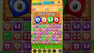 Blob Party - Level 359
