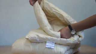 Одеяло из кашемира(, 2014-05-06T18:51:47.000Z)