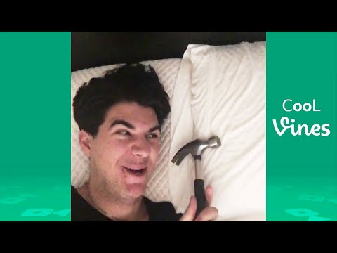 Funny Vines September 2019 (Part 1) TBT Clean Vine