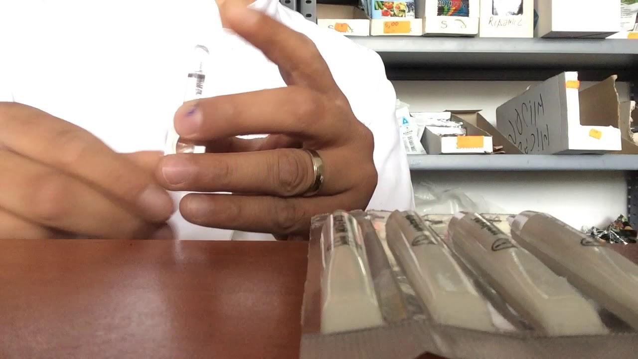 muscant walnut ajutor cu varicoză)