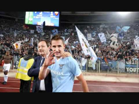 Inter – Lazio 1-2 I Gol di Guido De Angelis | lazialita.it