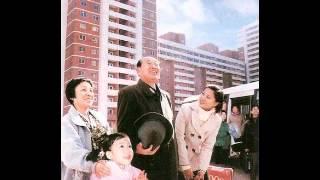 В Северной Корее народ не знает о налогах(Голос Кореи: Народ не знает о налоге 21 марта исполняется 38-летие опубликования закона о полной отмене..., 2012-03-22T09:52:34.000Z)