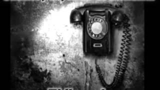 Cuentos y Leyendas de Honduras - El Llamado