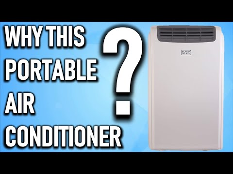 ▶️why-is-everyone-buying-this-portable-air-conditioner??