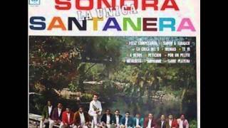 Sonora Santanera Canta Silvestre Mercado...