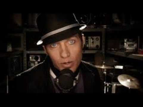 Tobey Mac: Lose My Soul Feat Kirk Franklin