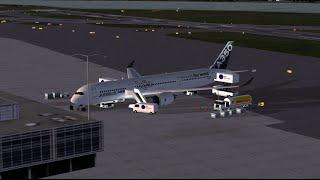 flight simulator online spielen