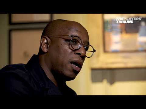 My experience at Brighton changed my life | Earning My Smile | Ian Wright & The Players Tribune