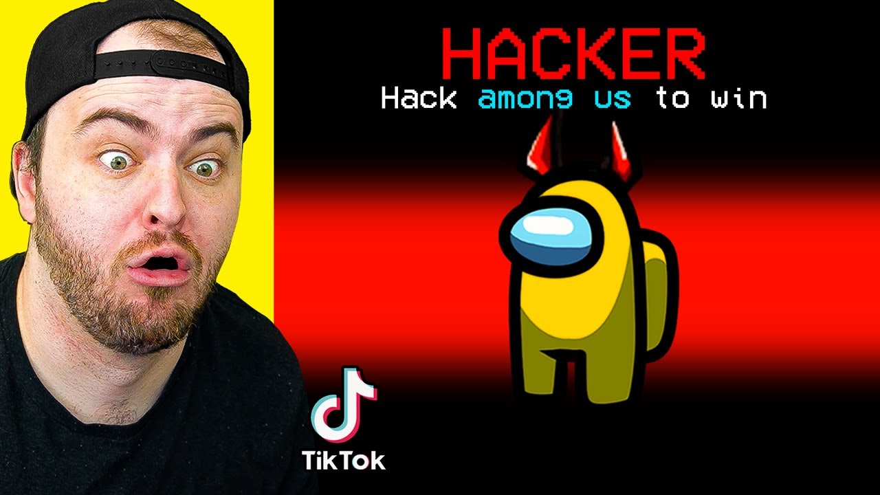 """13 AMONG US TIKTOK Hacks that REALLY WORK - 13 AMONG US TIKTOK Hacks that REALLY WORK <p>Download 13 AMONG US TIKTOK Hacks that REALLY WORK for FREE 1)ytcfg.d()]=a;else for(var k in a)ytcfg.d()=a}}; window.ytcfg.set('EMERGENCY_BASE_URL', '/error_204?tx3djserrorx26levelx3dERRORx26client.namex3d1x26client.versionx3d2.20210418.07.00');]]>=5)return;window.unhandledErrorCount+=1;window.unhandledErrorMessages=true;var img=new Image;window.emergencyTimeoutImg=img;img.onload=img.onerror=function(){delete window.emergencyTimeoutImg}; var combinedLineAndColumn=err.lineNumber;if(!isNaN(err))combinedLineAndColumn+="""":""""+err;var stack=err.stack