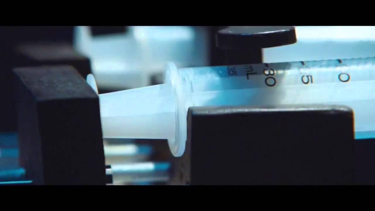 NYAFF: DRUG WAR 毒戰 Trailer