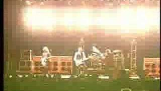Status Quo-Something