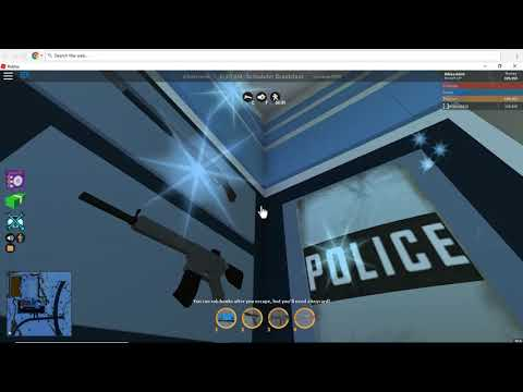 jailbreak you have the link in description  to my VIP server!