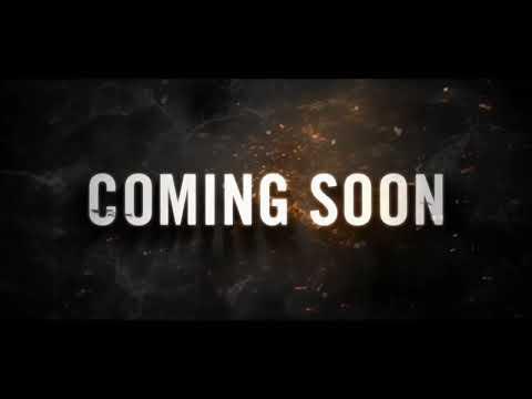 || Filhaal 2 remake vertion Official trailor Based on a true tragic story💔🔥||#Filhaal2 #truestory