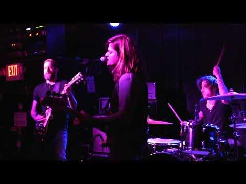 """Burning Tree""::: ROYAL THUNDER :::ATL band @ The Caledonia 9-9-17"