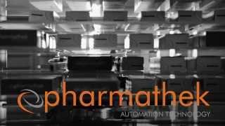Робот склад для аптек(Информация о роботе - http://www.design-vector.ru/uslugi/robotizaciya/robotizaciya-apteki-pharmathek/ Роботизированные склады Pharmathek разработан ..., 2013-12-16T14:35:31.000Z)